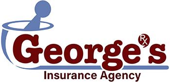 George's Insurance Agency Batesville. Indiana